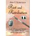 Riot and Retribution